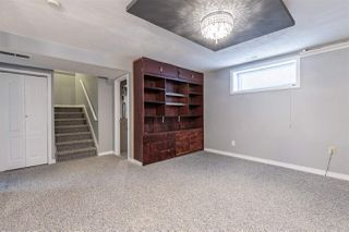 Photo 8: 2911 151A Avenue in Edmonton: Zone 35 House for sale : MLS®# E4157824