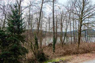 Photo 15: 350 IOCO Road in Port Moody: North Shore Pt Moody House for sale : MLS®# R2371579