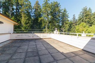 Photo 14: 105 360 Goldstream Avenue in VICTORIA: Co Colwood Corners Condo Apartment for sale (Colwood)  : MLS®# 411359