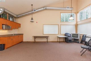 Photo 16: 105 360 Goldstream Avenue in VICTORIA: Co Colwood Corners Condo Apartment for sale (Colwood)  : MLS®# 411359