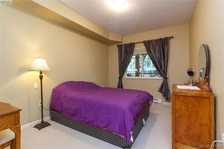 Photo 8: 105 360 Goldstream Avenue in VICTORIA: Co Colwood Corners Condo Apartment for sale (Colwood)  : MLS®# 411359