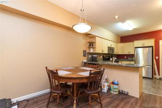 Photo 4: 105 360 Goldstream Avenue in VICTORIA: Co Colwood Corners Condo Apartment for sale (Colwood)  : MLS®# 411359