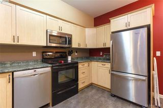 Photo 5: 105 360 Goldstream Avenue in VICTORIA: Co Colwood Corners Condo Apartment for sale (Colwood)  : MLS®# 411359