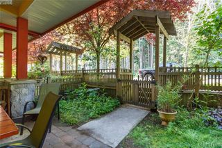 Photo 13: 105 360 Goldstream Avenue in VICTORIA: Co Colwood Corners Condo Apartment for sale (Colwood)  : MLS®# 411359
