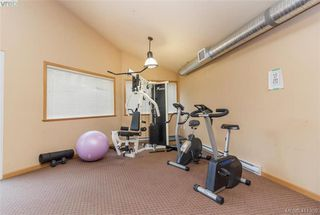 Photo 15: 105 360 Goldstream Avenue in VICTORIA: Co Colwood Corners Condo Apartment for sale (Colwood)  : MLS®# 411359