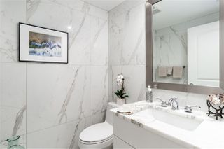 """Photo 19: 1101 199 VICTORY SHIP Way in North Vancouver: Lower Lonsdale Condo for sale in """"THE TROPHY"""" : MLS®# R2373597"""