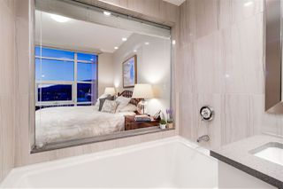 """Photo 14: 1101 199 VICTORY SHIP Way in North Vancouver: Lower Lonsdale Condo for sale in """"THE TROPHY"""" : MLS®# R2373597"""
