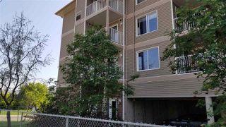 Photo 13: 201 8117 114 Avenue in Edmonton: Zone 05 Condo for sale : MLS®# E4158922