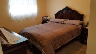 Photo 3: 201 8117 114 Avenue in Edmonton: Zone 05 Condo for sale : MLS®# E4158922