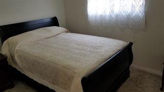 Photo 5: 201 8117 114 Avenue in Edmonton: Zone 05 Condo for sale : MLS®# E4158922