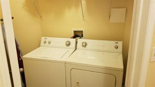 Photo 11: 201 8117 114 Avenue in Edmonton: Zone 05 Condo for sale : MLS®# E4158922