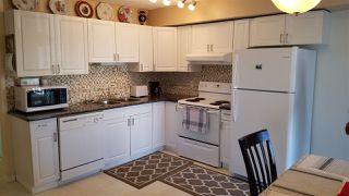Photo 7: 201 8117 114 Avenue in Edmonton: Zone 05 Condo for sale : MLS®# E4158922
