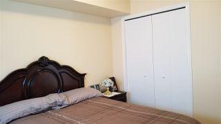 Photo 4: 201 8117 114 Avenue in Edmonton: Zone 05 Condo for sale : MLS®# E4158922