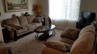 Photo 6: 201 8117 114 Avenue in Edmonton: Zone 05 Condo for sale : MLS®# E4158922