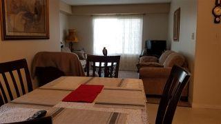 Photo 8: 201 8117 114 Avenue in Edmonton: Zone 05 Condo for sale : MLS®# E4158922