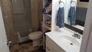 Photo 10: 201 8117 114 Avenue in Edmonton: Zone 05 Condo for sale : MLS®# E4158922