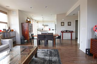 Photo 3: KEARNY MESA Condo for sale : 3 bedrooms : 8993 LIGHTWAVE AVE in SAN DIEGO