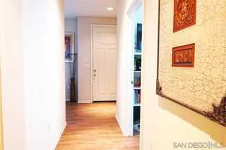 Photo 23: KEARNY MESA Condo for sale : 3 bedrooms : 8993 LIGHTWAVE AVE in SAN DIEGO