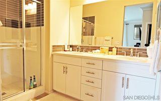 Photo 21: KEARNY MESA Condo for sale : 3 bedrooms : 8993 LIGHTWAVE AVE in SAN DIEGO