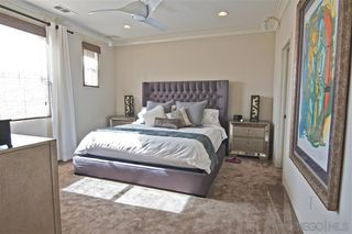 Photo 12: KEARNY MESA Condo for sale : 3 bedrooms : 8993 LIGHTWAVE AVE in SAN DIEGO