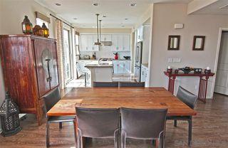 Photo 16: KEARNY MESA Condo for sale : 3 bedrooms : 8993 LIGHTWAVE AVE in SAN DIEGO