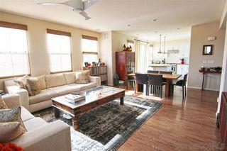 Photo 4: KEARNY MESA Condo for sale : 3 bedrooms : 8993 LIGHTWAVE AVE in SAN DIEGO