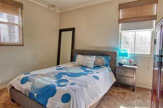 Photo 18: KEARNY MESA Condo for sale : 3 bedrooms : 8993 LIGHTWAVE AVE in SAN DIEGO
