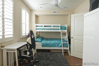Photo 13: KEARNY MESA Condo for sale : 3 bedrooms : 8993 LIGHTWAVE AVE in SAN DIEGO