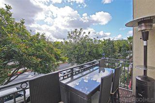 Photo 20: KEARNY MESA Condo for sale : 3 bedrooms : 8993 LIGHTWAVE AVE in SAN DIEGO