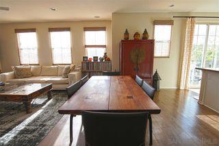 Photo 6: KEARNY MESA Condo for sale : 3 bedrooms : 8993 LIGHTWAVE AVE in SAN DIEGO