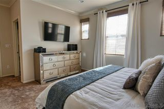 Photo 14: KEARNY MESA Condo for sale : 3 bedrooms : 8993 LIGHTWAVE AVE in SAN DIEGO