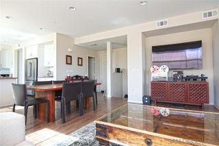 Photo 5: KEARNY MESA Condo for sale : 3 bedrooms : 8993 LIGHTWAVE AVE in SAN DIEGO