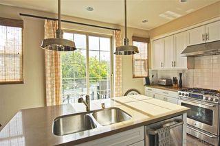 Photo 10: KEARNY MESA Condo for sale : 3 bedrooms : 8993 LIGHTWAVE AVE in SAN DIEGO