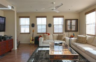 Photo 2: KEARNY MESA Condo for sale : 3 bedrooms : 8993 LIGHTWAVE AVE in SAN DIEGO