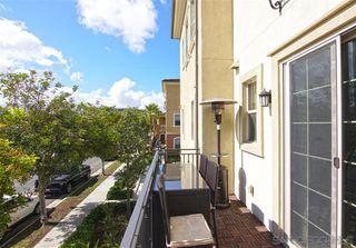 Photo 19: KEARNY MESA Condo for sale : 3 bedrooms : 8993 LIGHTWAVE AVE in SAN DIEGO