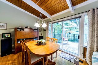 Photo 5: 1321 COLEMAN Street in North Vancouver: Lynn Valley House for sale : MLS®# R2375314