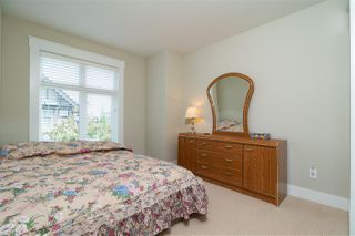 Photo 13: 5987 OAK Street in Vancouver: South Granville Townhouse for sale (Vancouver West)  : MLS®# R2377785