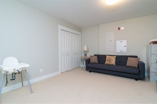 Photo 16: 5987 OAK Street in Vancouver: South Granville Townhouse for sale (Vancouver West)  : MLS®# R2377785