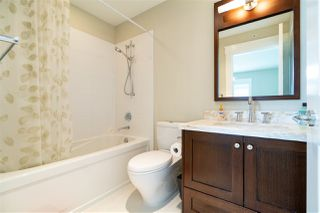 Photo 15: 5987 OAK Street in Vancouver: South Granville Townhouse for sale (Vancouver West)  : MLS®# R2377785