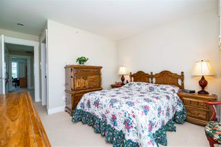 Photo 11: 5987 OAK Street in Vancouver: South Granville Townhouse for sale (Vancouver West)  : MLS®# R2377785