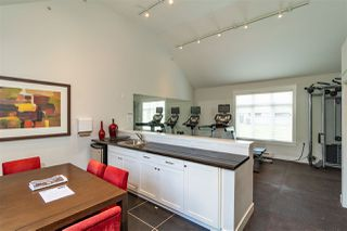 Photo 17: 5987 OAK Street in Vancouver: South Granville Townhouse for sale (Vancouver West)  : MLS®# R2377785
