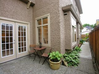 Photo 14:  in Vancouver: Marpole Home for sale ()  : MLS®# V714117