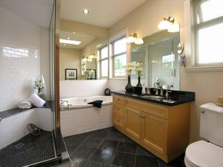 Photo 11:  in Vancouver: Marpole Home for sale ()  : MLS®# V714117