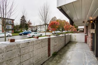 Photo 17:  in Villa Marine: Marpole Home for sale ()  : MLS®# V1095316