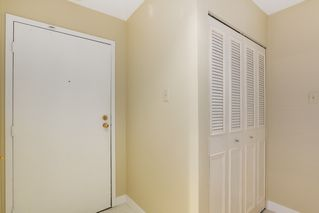 Photo 14:  in Villa Marine: Marpole Home for sale ()  : MLS®# V1095316