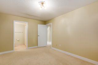 Photo 13:  in Villa Marine: Marpole Home for sale ()  : MLS®# V1095316