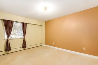 Photo 11:  in Villa Marine: Marpole Home for sale ()  : MLS®# V1095316