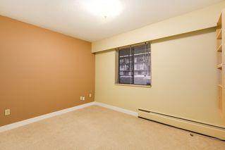 Photo 15:  in Villa Marine: Marpole Home for sale ()  : MLS®# V1095316