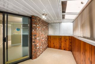 Photo 18:  in Villa Marine: Marpole Home for sale ()  : MLS®# V1095316