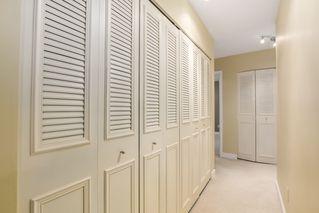 Photo 16:  in Villa Marine: Marpole Home for sale ()  : MLS®# V1095316
